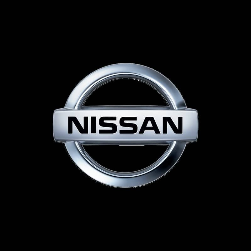 """Say """"Hello"""" to the All-New 2023 Nissan Z® 